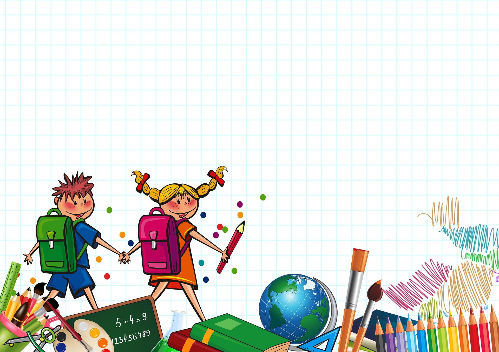 school-3518726_1920